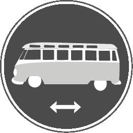 Kultauto De Volkswagen T1 Samba Panorama Bus 1962 Amphicar Lounge